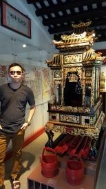 kuil nacha di hong kong
