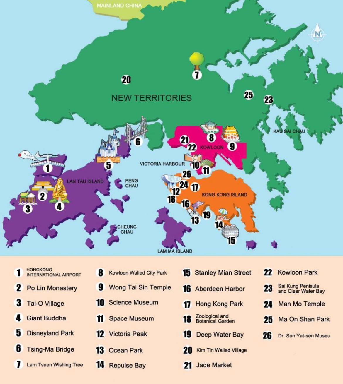 new-territories-hong-kong-map