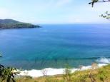 Bukit Malimbu - Lombok