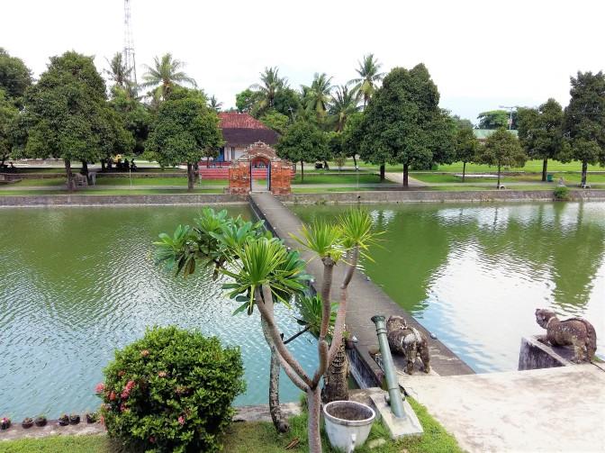 Wisata Lombok yang eksotis part-3