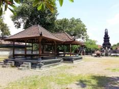 Taman Mayura