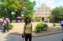 Taman Sari Jogjakarta