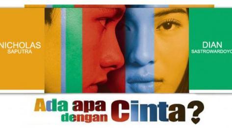 mrarmansyah.blogspot.com-ada_apa_dengan_cinta