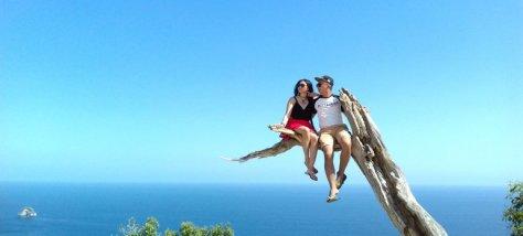 Pohon-Cinta-Nusa-Penida-Bali