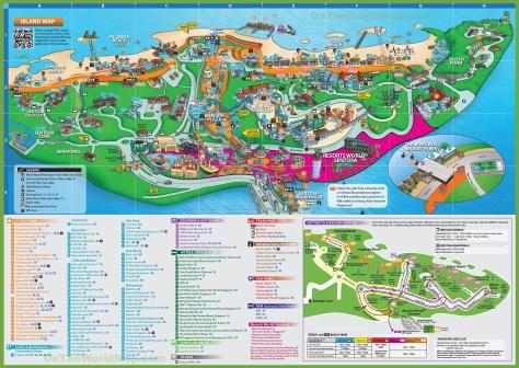 sentosa-island-map.jpg