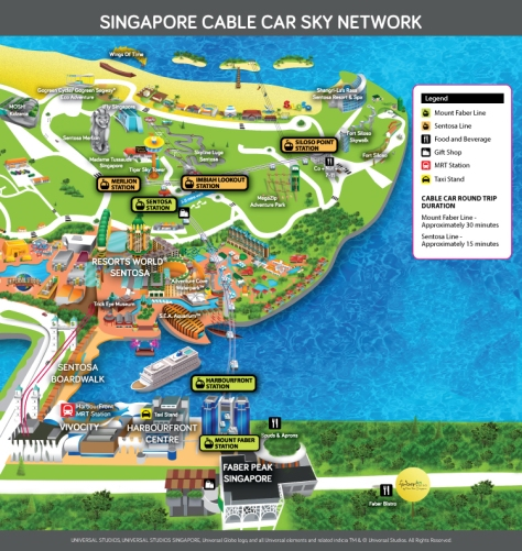 Singapore+Cable+Car+Network+Map+-+One+Faber+Group.jpg