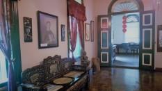 Rumah Tjong A Fie Medan