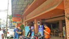 Hotel Kesawan Medan