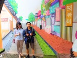 Dongdaemun-Street-Little-Seoul-Bandung