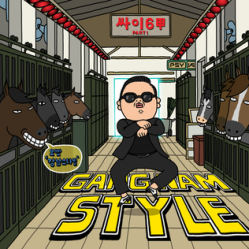 220px-gangnam_style_official_cover