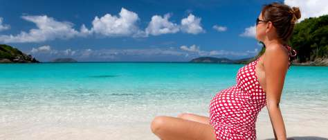 foto dari www.travelinsurancedirect.com.au