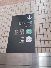 yuditika goes to seoul 06