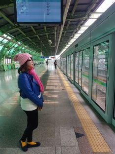 yuditika goes to seoul 10