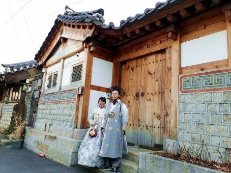 yuditika hanbok buchon hanok 01
