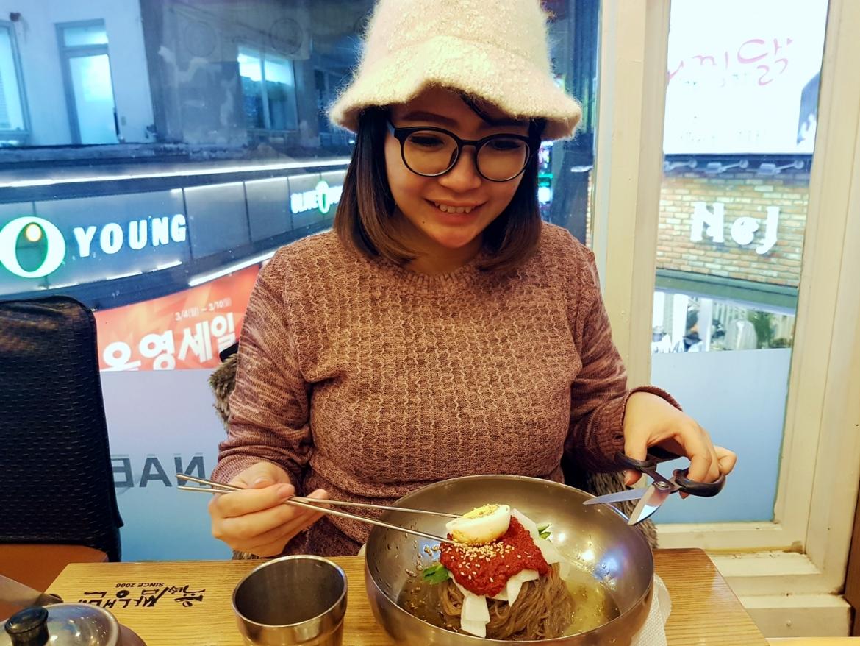 yuditika myeongdong 06