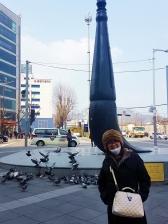yuditika hanbok gyeongbokgung 05