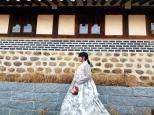yuditika hanbok gyeongbokgung 100