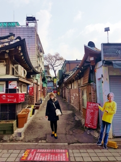 yuditika hanbok gyeongbokgung 14