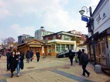 yuditika hanbok gyeongbokgung 15