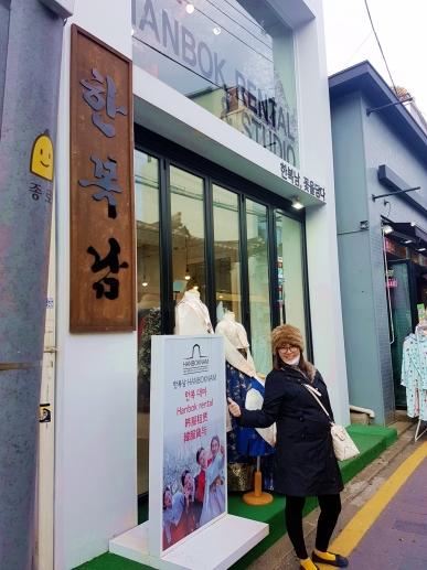 yuditika hanbok gyeongbokgung 17