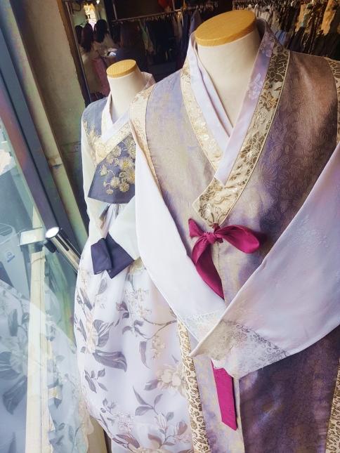 yuditika hanbok gyeongbokgung 20