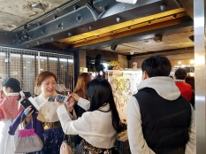 yuditika hanbok gyeongbokgung 22