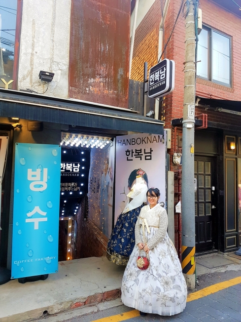 yuditika hanbok gyeongbokgung 22a