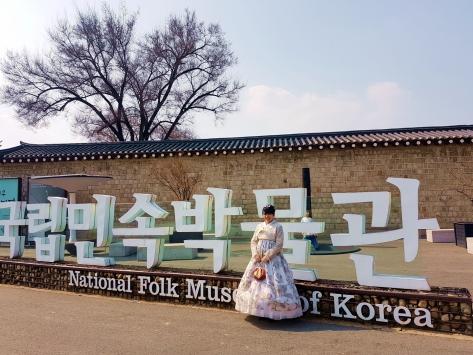 yuditika hanbok gyeongbokgung 25