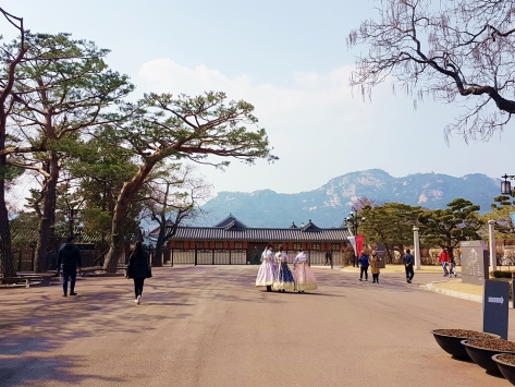 yuditika hanbok gyeongbokgung 26