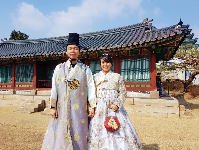 yuditika hanbok gyeongbokgung 27