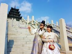 yuditika hanbok gyeongbokgung 30
