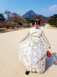 yuditika hanbok gyeongbokgung 37