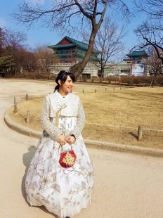 yuditika hanbok gyeongbokgung 38
