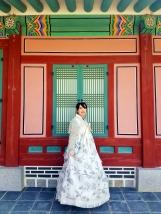 yuditika hanbok gyeongbokgung 39