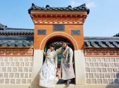yuditika hanbok gyeongbokgung 44