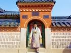 yuditika hanbok gyeongbokgung 47