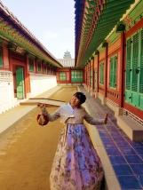 yuditika hanbok gyeongbokgung 48
