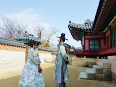 yuditika hanbok gyeongbokgung 50