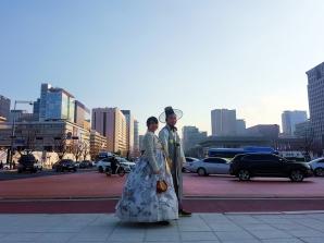 yuditika hanbok gyeongbokgung 84