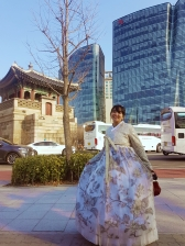 yuditika hanbok gyeongbokgung 87