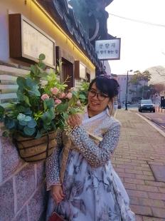 yuditika hanbok gyeongbokgung 96
