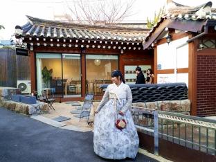 yuditika hanbok gyeongbokgung 98