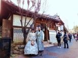 yuditika hanbok gyeongbokgung 99