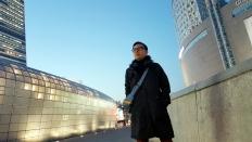 yuditika seoul korea dongdaemun05