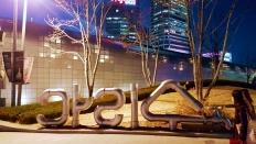 yuditika seoul korea dongdaemun21