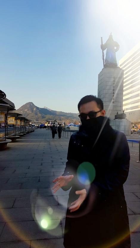 yuditika seoul korea dongdaemun34