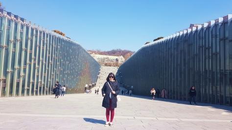 yuditika seoul korea42