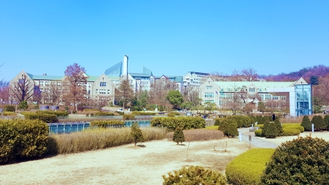 yuditika seoul korea56