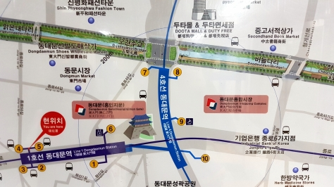 yuditika seoul korea84