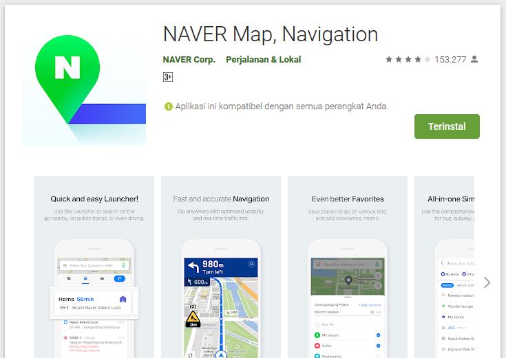 naver android yuditika.com